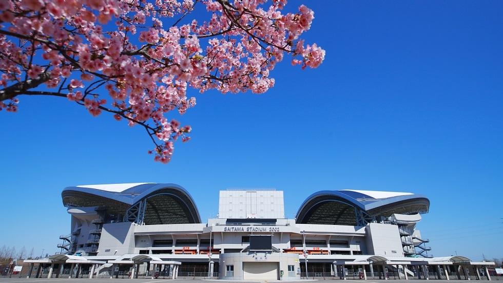حاكمة طوكيو تحذر مواطنيها مع تزايد عدد الإصابات وتأجيل الأولمبياد