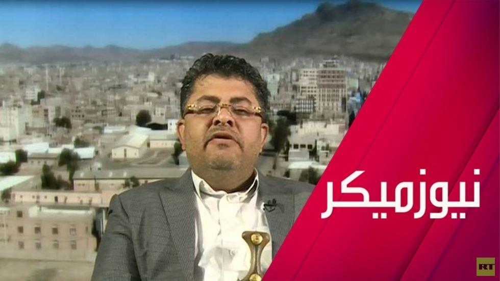 5 سنوات لحرب اليمن.. من يملك مفاتيح الحل؟