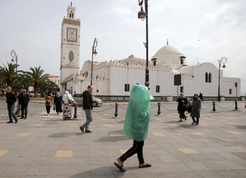 الصحة الجزائرية: ارتفاع عدد المصابين بكورونا إلى 511 وتسجيل حالتي وفاة