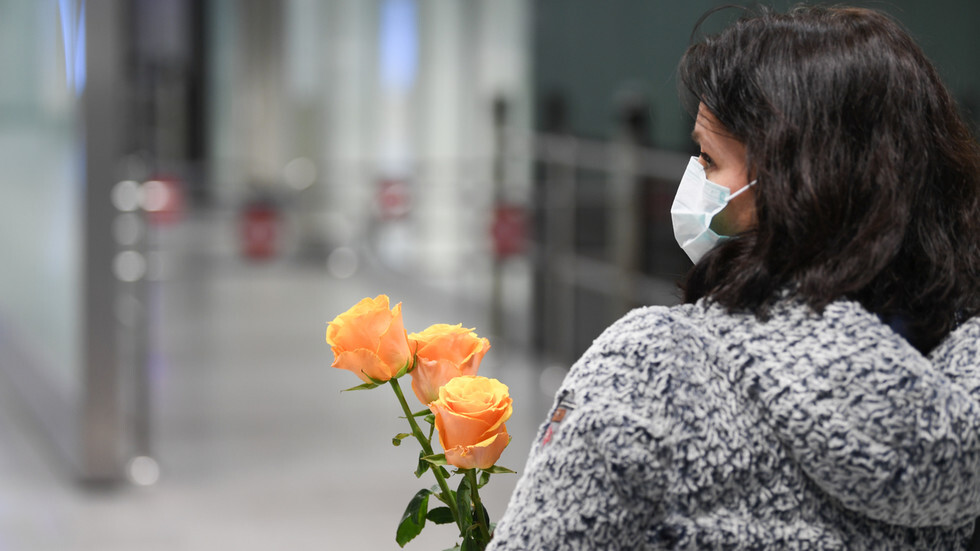 ما الذي قد يقتل ضحايا كورونا أسرع من الوباء بحد ذاته؟