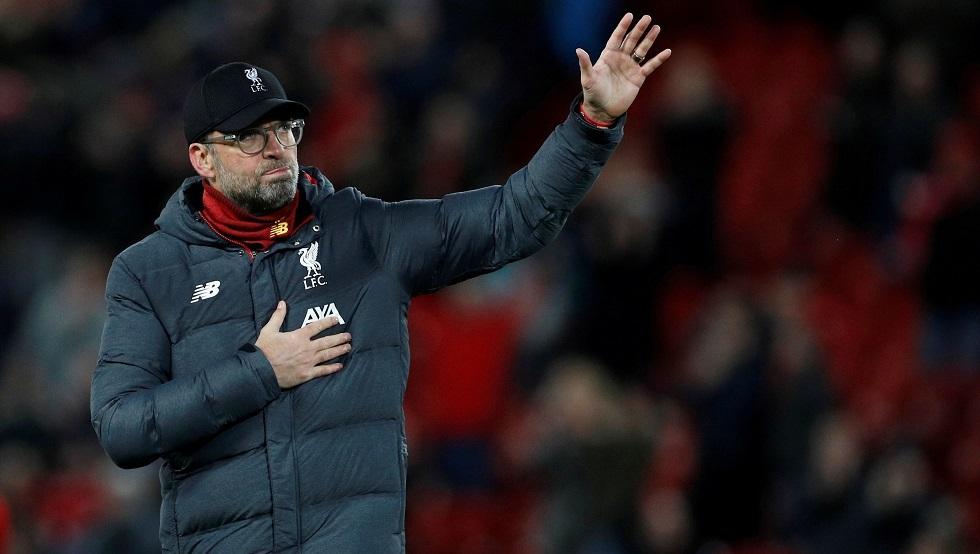 ليفربول يخطط لخطف ديمبلي لاعب برشلونة وإنقاذه من لعنة الإصابات