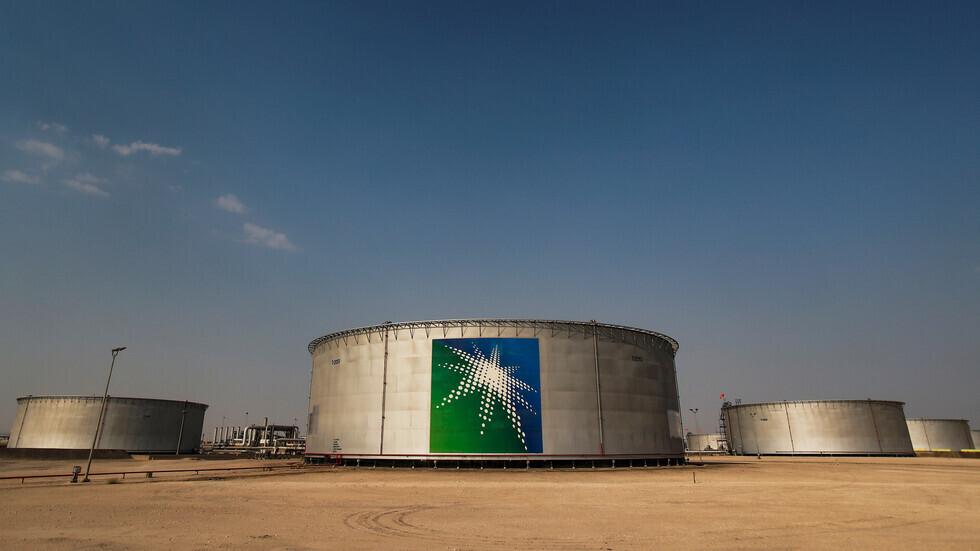 السعودية تعلن زيادة صادرات النفط إلى معدل قياسي في مايو