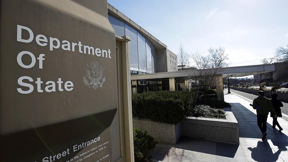 واشنطن تجدد إعفاء شركات روسية وصينية من عقوبات إيران
