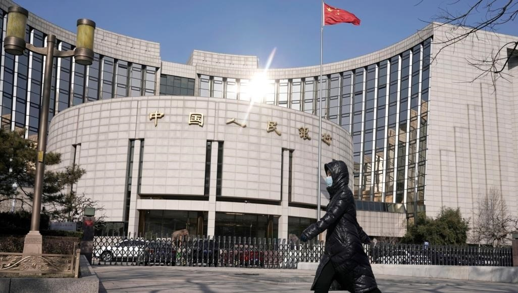 كورونا سيؤثر بشدة على النمو في العالم بسبب توقع تراجع قوة الاقتصاد الصيني الذي يمثل نحو 16% من الناتج المحلي العالمي