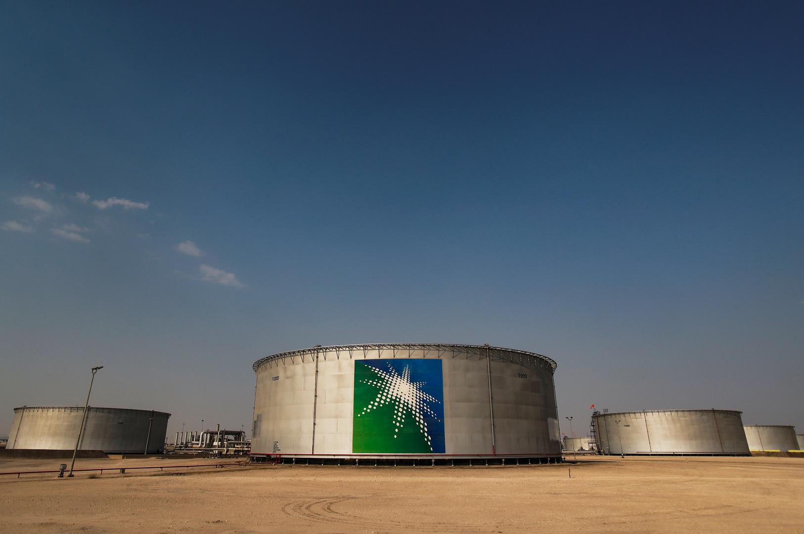 السعودية تعتزم ضخ كميات قياسية من النفط