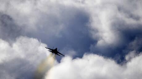 """""""ميغ-35"""" في مواجهة """"إف-21"""" و""""رافال"""""""