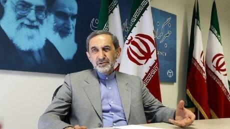 مستشار المرشد الإيراني يتعافى من كورونا