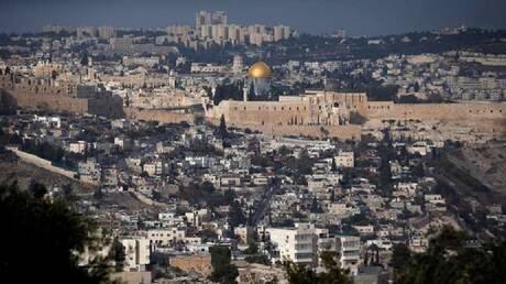 فلسطين تحيي يوم الأرض افتراضيا