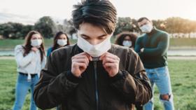 نصائح عمليّة للوقاية من فيروس كورونا القاتل