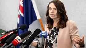 نيوزيلندا تستعد للدخول في حالة إغلاق بعد تضاعف حالات الإصابة بـ