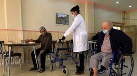 العراق يسجل حالة وفاة جديدة و24 إصابة بفيروس كورونا
