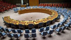 كورونا يثير خلافات حادة بين أمريكا والصين في مجلس الأمن الدولي