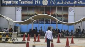 السودان: لم نسجل أي إصابات جديدة بكورونا في البلاد