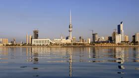 الكويت.. 20 إصابة جديدة بكورونا وإجمالي الإصابات 255