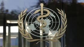 منظمة الصحة العالمية تطلق تطبيقا رسميا لفيروس كورونا اليوم