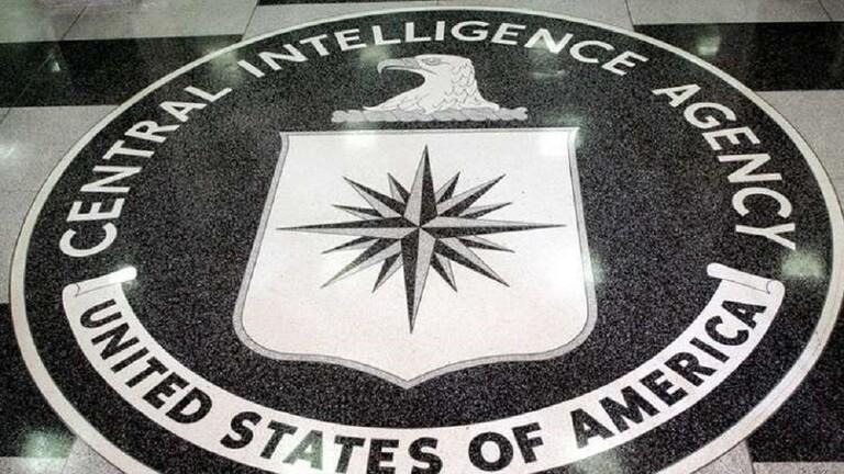 """""""رويترز"""": المخابرات الأمريكية تتتبع خيوط لعبة هجوم إيراني في العراق"""