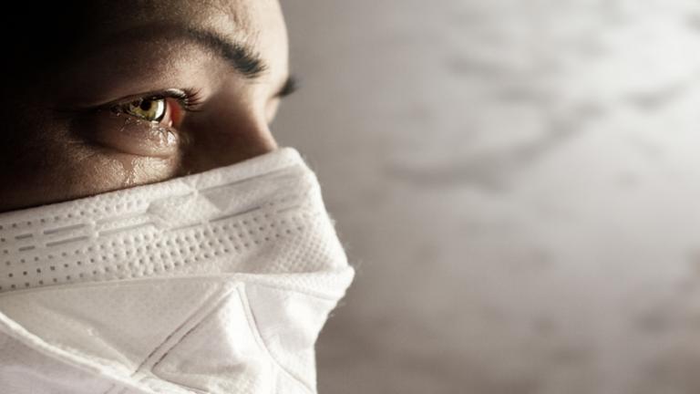 متى يكون مرضى كورونا أكثر نقلا للعدوى القاتلة؟