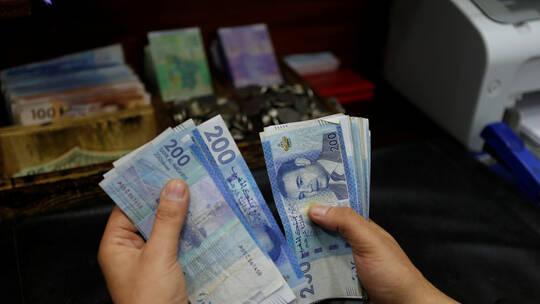 كيف أثر انتشار كورونا على الاقتصاد المغربي؟