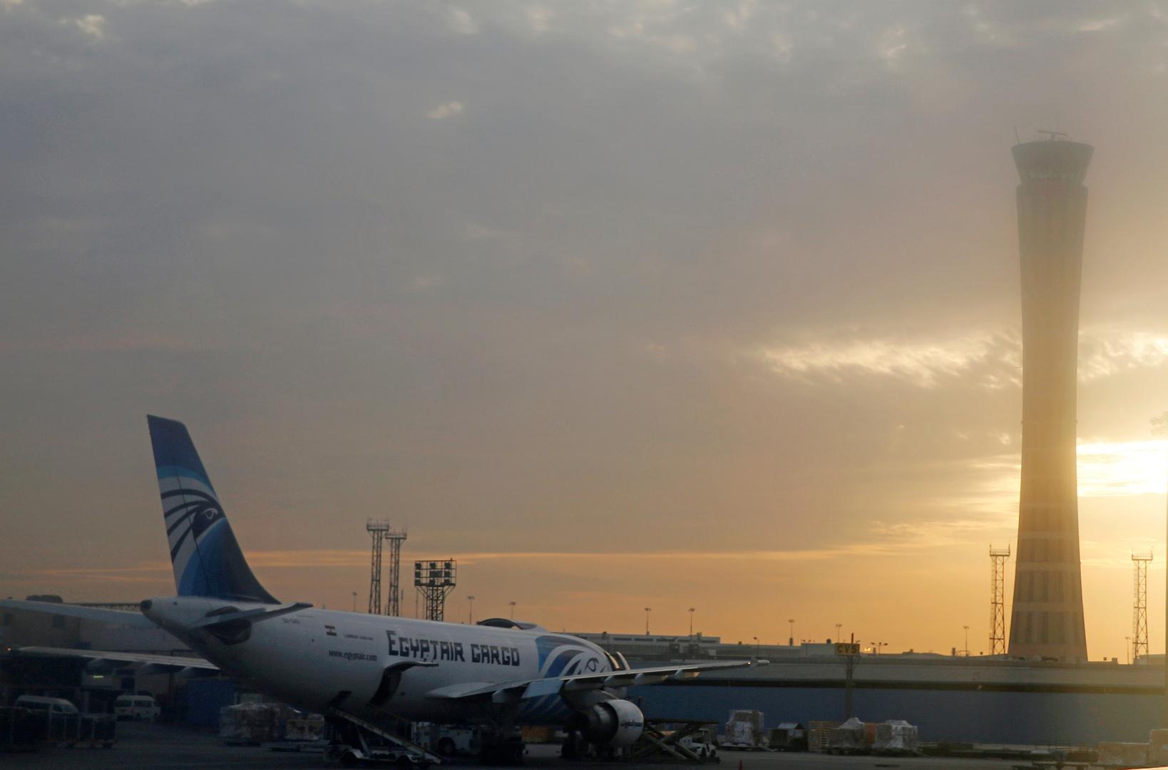 شركات طيران خاصة مصرية تناشد وزير الطيران التدخل في ظل أزمة كورونا
