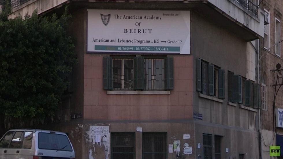499 إصابة بفيروس كورونا في لبنان
