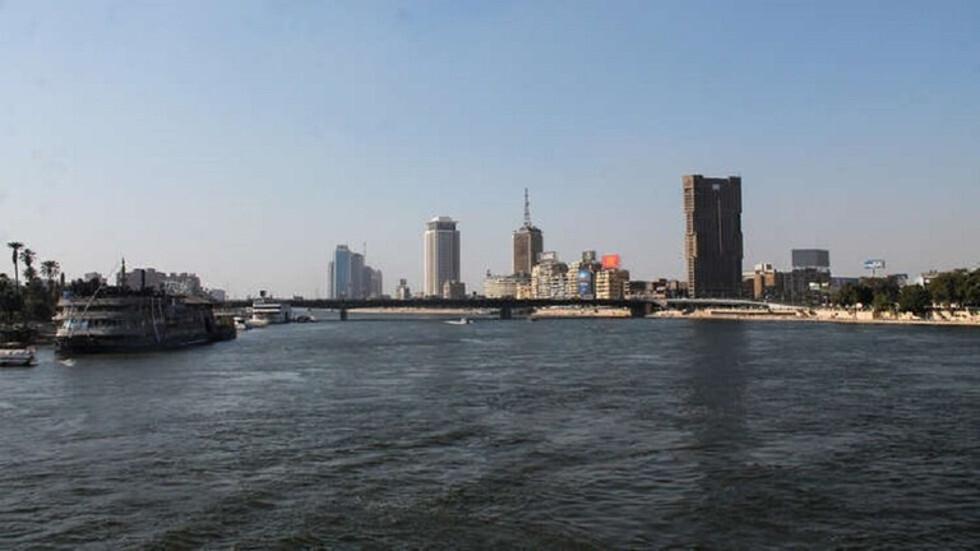وزير الإعلام المصري: تطبيق حظر التجوال الكامل