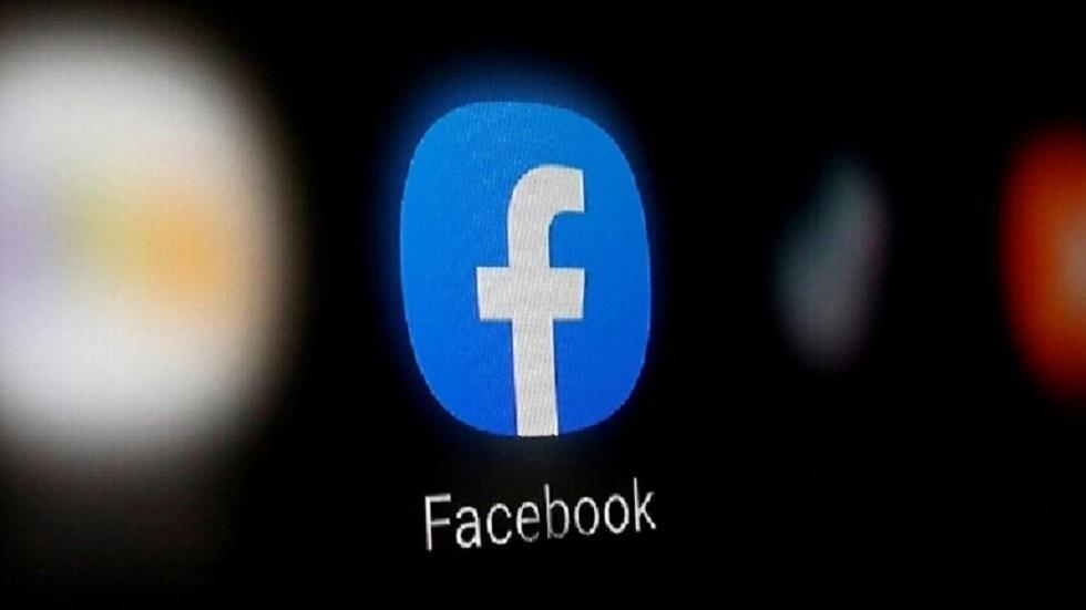 فيسبوك تساعد مدنا وولايات أمريكية في مكافحة فيروس كورونا