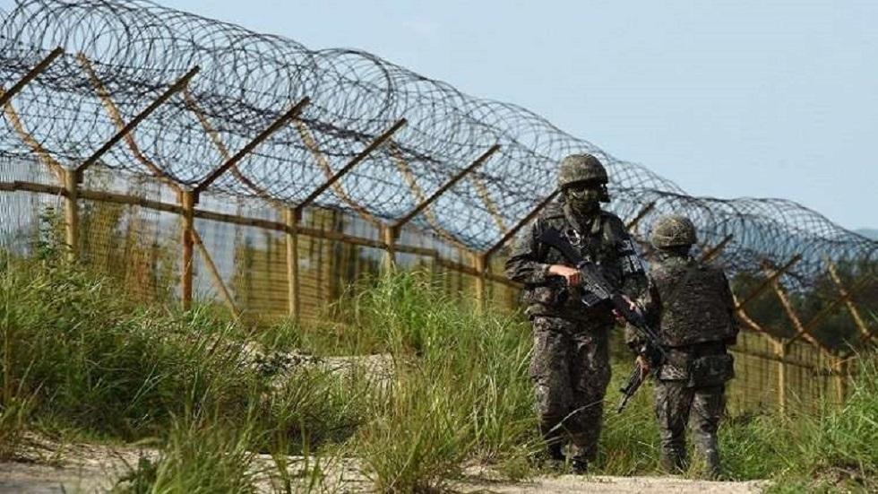 تراجع حاد في عدد الهاربين من كوريا الشمالية إلى الجنوبية على خلفية تفشي وباء كورونا