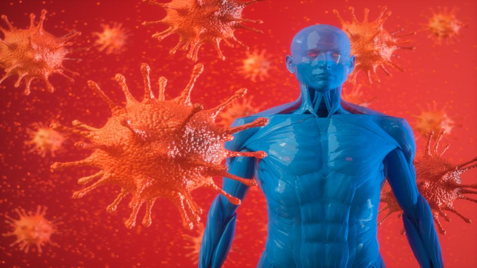 حقائق وأساطير فيروس كورونا: إزالة الشك بالحقيقة حول كل ما تحتاج معرفته عن المرض الفتاك!