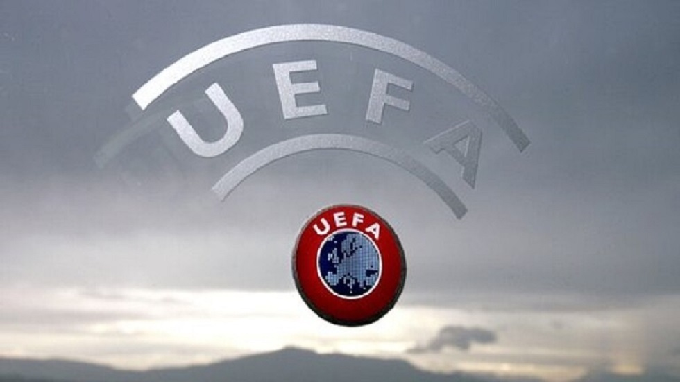 بلجيكا تسعى للحفاظ على مقاعدها الأوروبية بعد إلغاء الدوري المحلي مبكرا