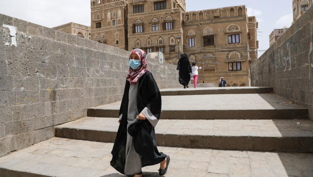 وزير الصحة في صنعاء يحذر من سيناريو كارثي إذا دخل كورونا إلى اليمن