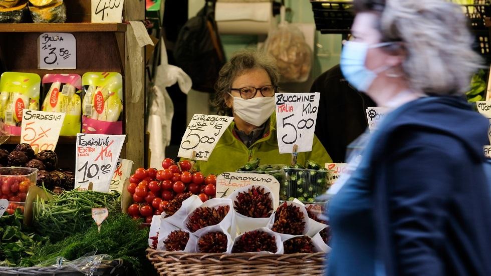 نصائح بتناول الفواكه والخضروات لتجنب عدوى كورونا
