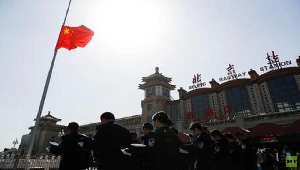 الصين تكشف من هم الضحايا الأقل مناعة في مواجهة خطر فيروس كورونا