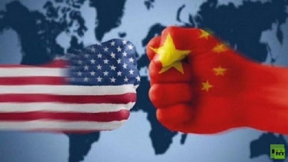 لأول مرة من 40 عاما.. الصين تزيح الولايات المتحدة عن عرش براءات الاختراع
