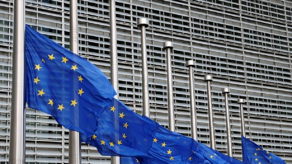 الاتحاد الأوروبي يمدد عمل بعثته في العراق