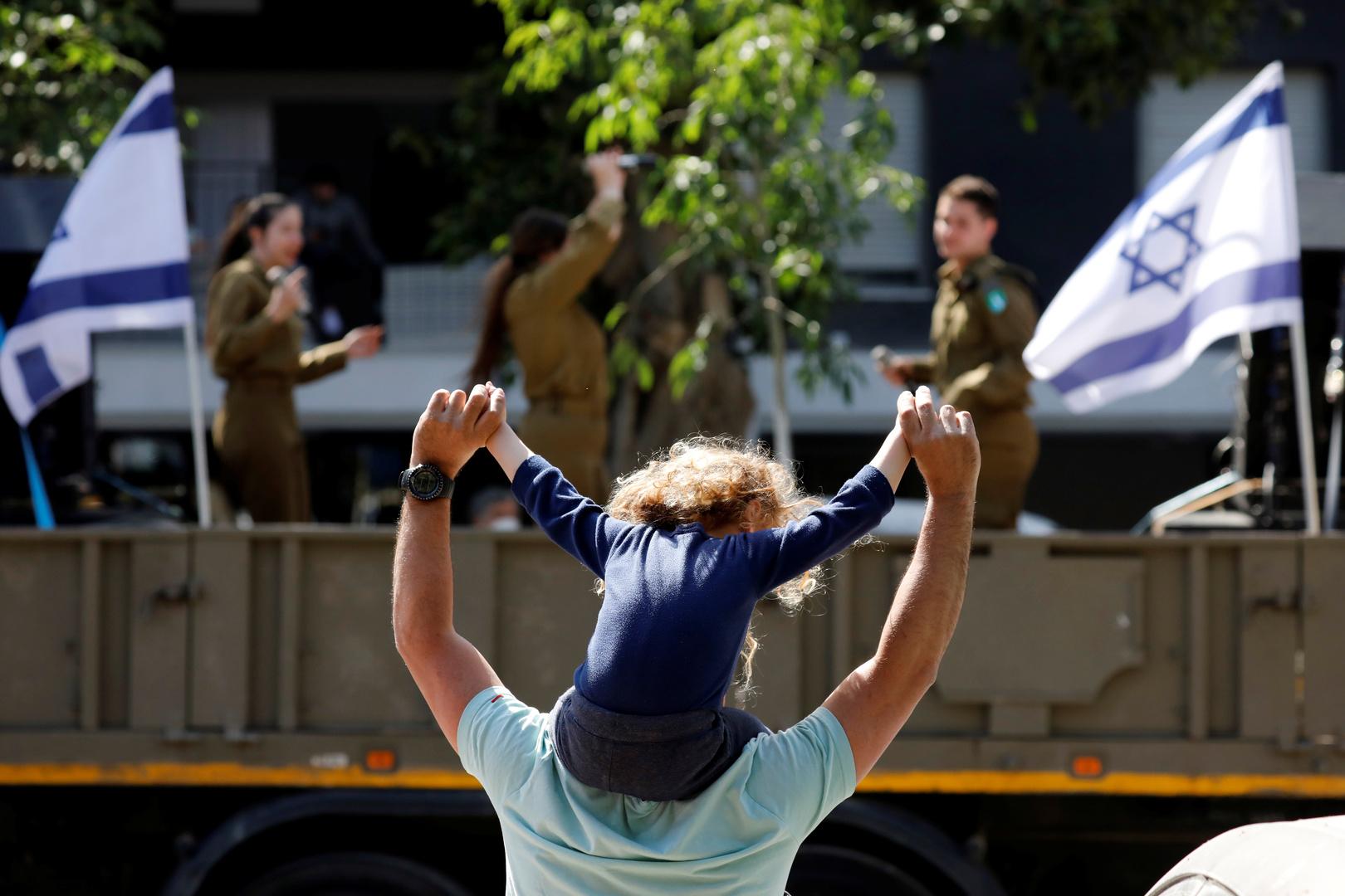 إسرائيل تسترضي اليهود المتدينين بالمساعدات