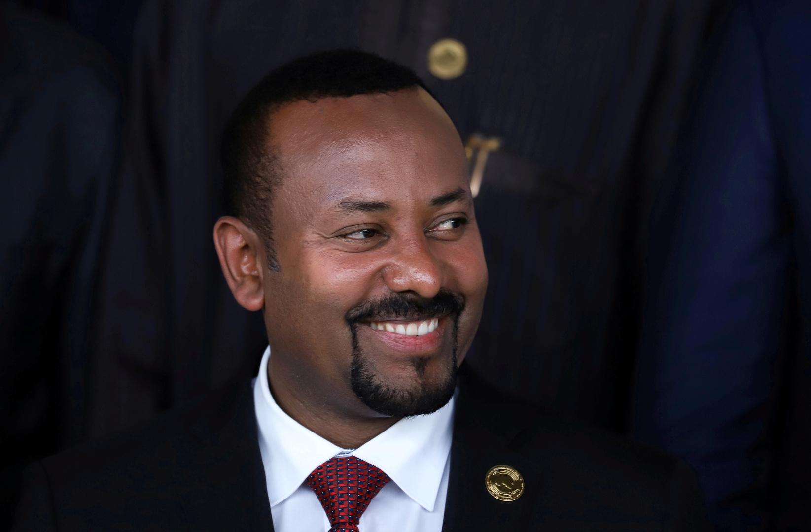 إثيوبيا تعلن حالة الطوارئ