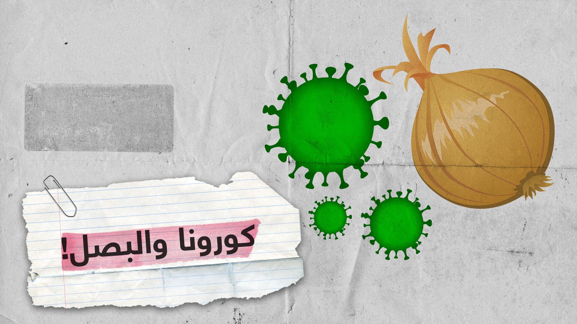 أزمات غذائية بدول عربية بسبب كورونا