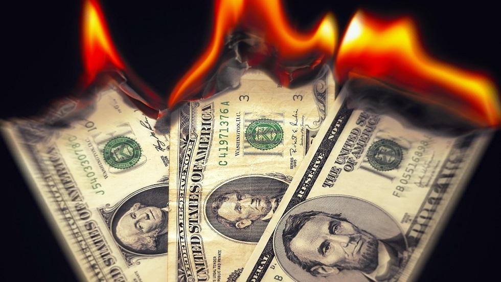 هكذا يدفع الفيروس والسعودية العالم نحو التضخم المفرط