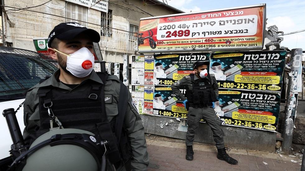 هآرتس: السلطات الإسرائيلية تخرق الخصوصية عبر تطبيق في الهواتف الذكية