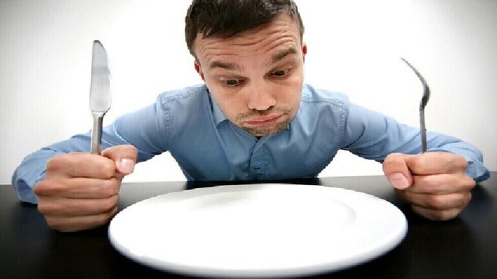 أطعمة يمكن تناولها قدر ما تشاء دون اكتساب وزن زائد