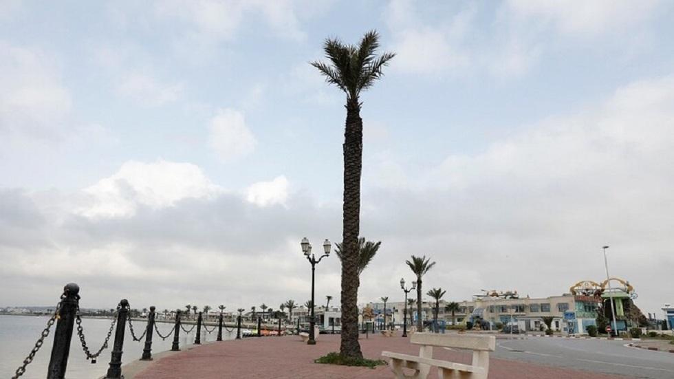 تونس.. تسجيل 5 إصابات جديدة بكورونا وعدد المصابين يرتفع إلى 628