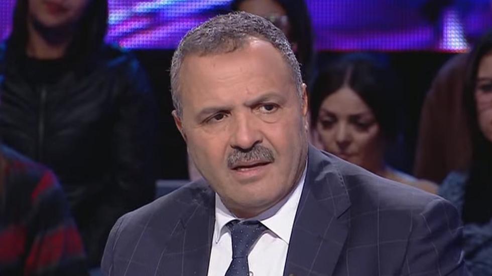 وزير الصحة التونسي: بعض وفيات كورونا لا تظهر عليها علامات الإصابة بالفيروس (فيديو)