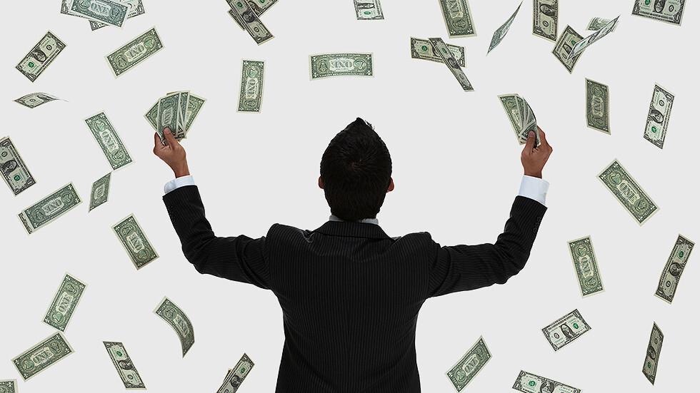 5 تريليونات دولار.. خسائر العالم بسبب كورونا