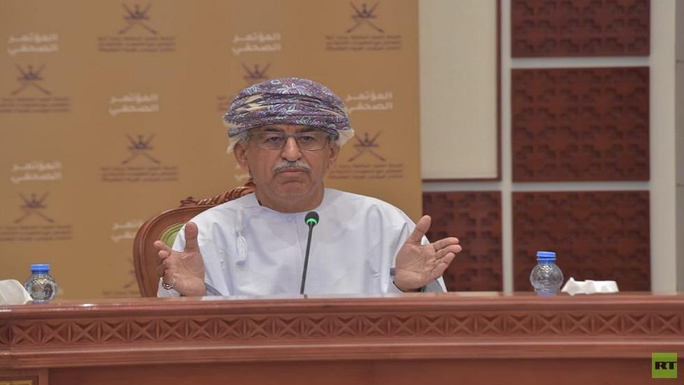 سلطنة عمان.. 38 إصابة جديدة بكورونا غالبيتها بولاية مطرح