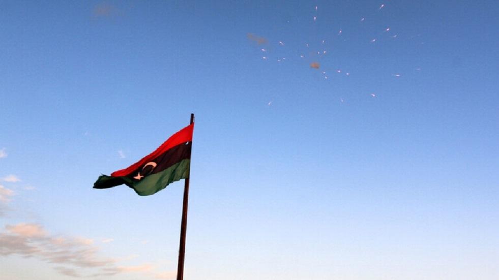 ليبيا.. ارتفاع إصابات كورونا في بنغازي إلى 4