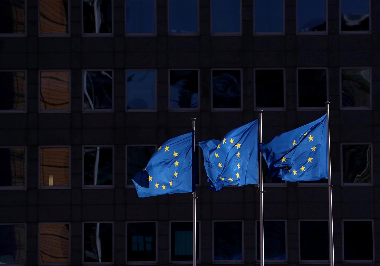 وزراء الاتحاد الأوروبي يقرّون خطة إنقاذ اقتصادي بنصف تريليون يورو لمواجهة كورونا