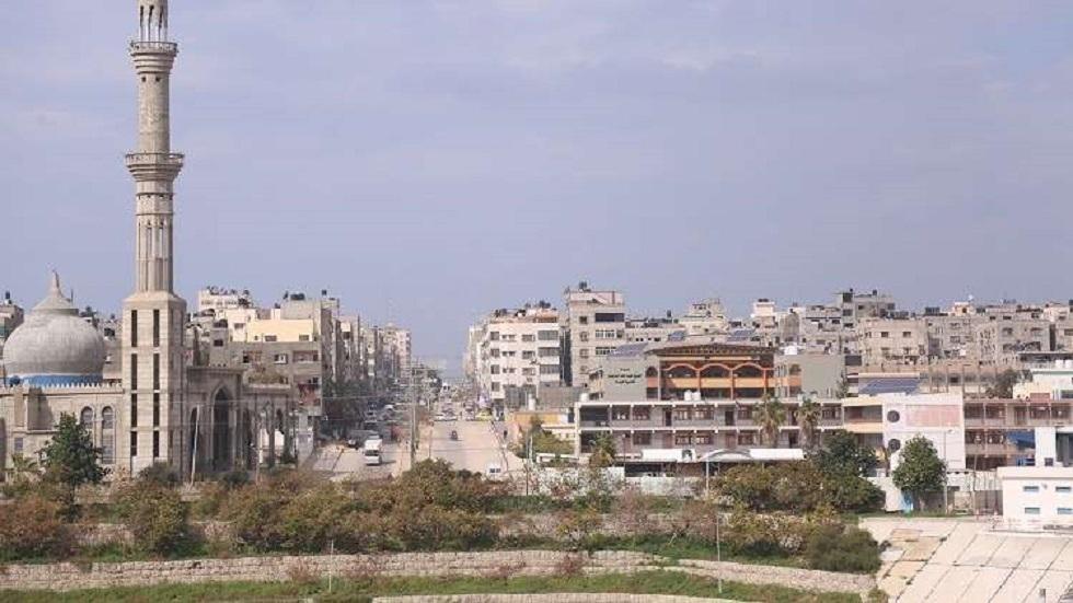 حماس تعتقل فلسطينيين تواصلوا مع إسرائيليين عبر الإنترنت