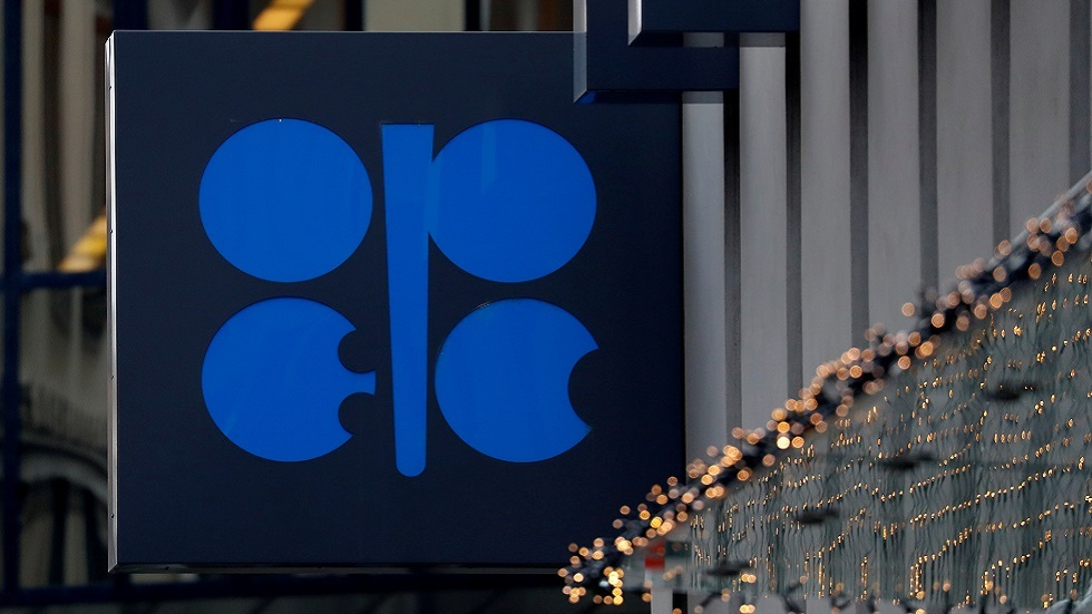 وزير النفط الكويتي: المكسيك تعطل اتفاق