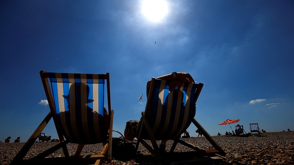 الصحة العالمية: حرارة الجو المرتفعة لا تحمي من كورونا