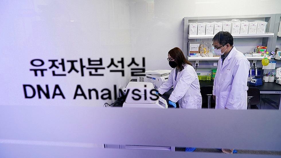 كوريا الجنوبية.. ارتفاع في الإصابات المكررة بكورونا بين المتعافين والسلطات تحقق